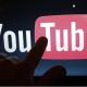 10 kenh youtube hoc tieng anh hieu qua 1