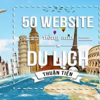 50-website-tieng-anh-mang-lai-cam-hung-du-lich-thuan-tien-p1