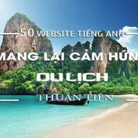 50-website-tieng-anh-mang-lai-cam-hung-du-lich-thuan-tien-p2