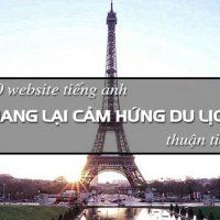 50-website-tieng-anh-mang-lai-cam-hung-du-lich-thuan-tien-p3