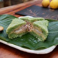 Bài luận tiếng Anh về món ăn truyền thống