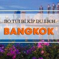 Bo-tui-bi-kip-du-lich-thu-do-Bangkok-bang-tieng-anh-p2