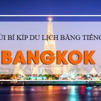 Bo-tui-bi-kip-du-lich-thu-do-bangkok-bang-tieng-anh-p1