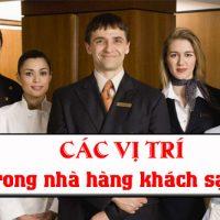 Cac-vi-tri-trong-nha-hang-khach-san-bang-tieng-anh-can-biet