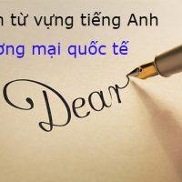 Cum-tu-vung-tieng-anh-thuong-mai-quoc-te-trong-viet-thu-p1