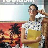 Download-giao-trinh-tieng-anh-chuyen-nganh-du-lich-oec-tourism-1