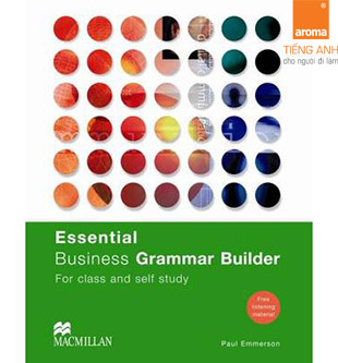 Giao-trinh-hoc-tieng-anh-thuong-mai- Essential-Business-Grammar-Builder