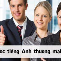 Hoc-tieng-anh-thuong-mai-o-dau-hieu-qua-nhat-cho-nguoi-di-lam