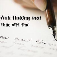 Hoc-tieng-anh-thuong-mai-qua-hinh-thuc-viet-thu-don-gian