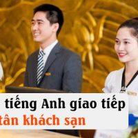 Hoi-thoai-tieng-anh-giao-tiep-le-tan-khach-san-thong-dung-p1