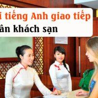 Hoi-thoai-tieng-anh-giao-tiep-le-tan-khach-san-thong-dung-p2