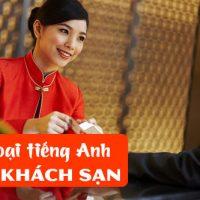 Hoi-thoai-tieng-anh-trong-khach-san-dat-phong-cho-doan