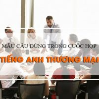 Mau-cau-dung-trong-cuoc-hop-tieng-anh-thuong-mai-p1