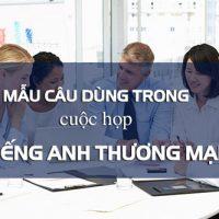 Mau-cau-dung-trong-cuoc-hop-tieng-anh-thuong-mai-p3