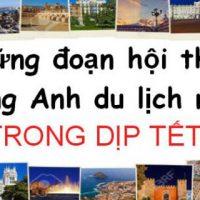 Nhung-doan-hoi-thoai-tieng-anh-du-lich-ngan-dip-tet