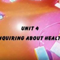 tieng-anh-dam-thoai-cho-nguoi-bat-dau-unit-4-Inquiring-about-health