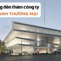 Tinh-huong-chi-duong-den-tham-cong-ty-tieng-anh-thuong-mai