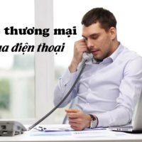 Tinh-huong-giao-tiep-qua-dien-thoai-tieng-anh-thuong-mai