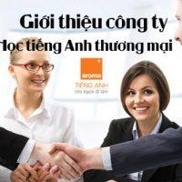 Tinh-huong-gioi-thieu-cong-ty-hoc-tieng-anh-thuong-mai