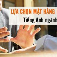 Tinh-huong-lua-chon-tieng-anh-nganh-thuong-mai