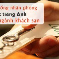 Tinh-huong-nhan-phong-hoc-tieng-anh-chuyen-nganh-khach-san