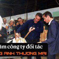 Tinh-huong-tham-cong-ty-doi-tac-tieng-anh-thuong-mai