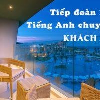 Tinh-huong-tiep-doan-khach-tieng-anh-chuyen-nganh-khach-san