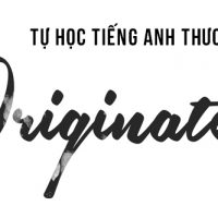 Tu-hoc-tieng-anh-thuong-mai-voi-cac-tu-vung-thong-dung
