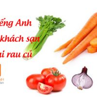 Tu-vung-tieng-anh-nha-hang-khach-san-ve-cac-loai-rau-cu