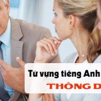 Tu-vung-tieng-anh-thuong-mai-thong-dung-cho-nguoi-di-lam-p1