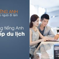 dat-phong-tieng-anh-giao-tiep-du-lich