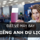 dat-ve-may-bay-tieng-anh-du-lich1