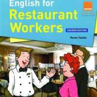 download-tai-lieu-tieng-anh-nha-hang-english-for-restaurant-workers-pdf-pm3