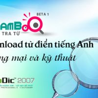 download-tu-dien-tieng-anh-thuong-mai-va-ky-thuat-prodic
