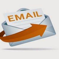 hướng dẫn viết email tiếng anh ấn tượng