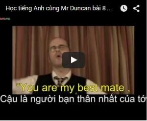 hoc-tieng-anh-cung-duncan-part-6