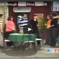 hoc-tieng-anh-qua-video-19
