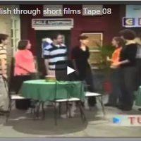 hoc-tieng-anh-qua-video-21