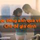 http://ktvntd.edu.vn/wp-content/uploads/tmp/hoc-tieng-anh-qua-video-chu-de-gia-dinh.png