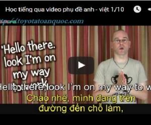 hoc-tieng-anh-qua-video-ducan-1