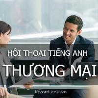 hoi-thoai-tieng-anh-thuong-mai-3