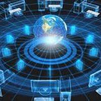 Bài luận tiếng về mạng internet