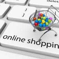 mẫu câu đặt hàng online bằng tiếng Anh
