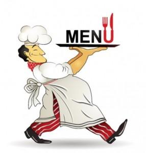menu-nha-hang-1