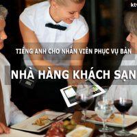 nha-hang-