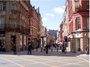 phan-biet-road-street-1