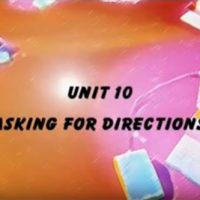 tieng-anh-dam-thoai-cho-nguoi-bat-dau-unit-10-asking-for-directions