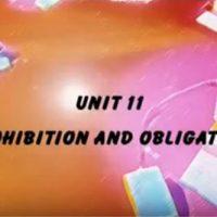 tieng-anh-dam-thoai-cho-nguoi-bat-dau-unit-11-prohibition-and-obligation