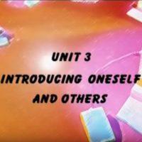 tieng-anh-dam-thoai-cho-nguoi-bat-dau-unit-3-introducing