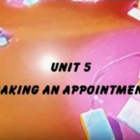 tieng-anh-dam-thoai-cho-nguoi-bat-dau-unit-5-making-an-appointment